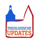 Theologische Updates